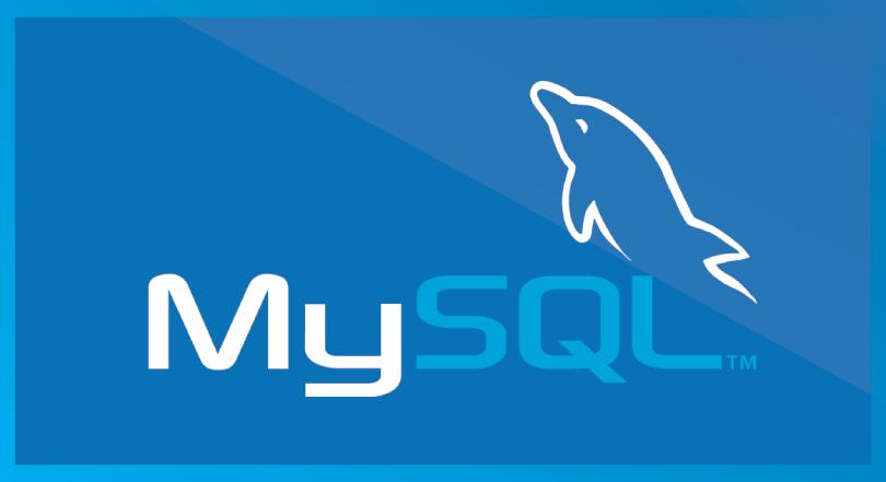 mysql 5.7 features