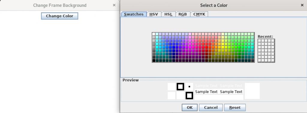 java-program-color-chooser-frame