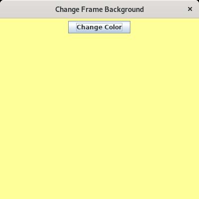 java-program-color-chooser-yellow