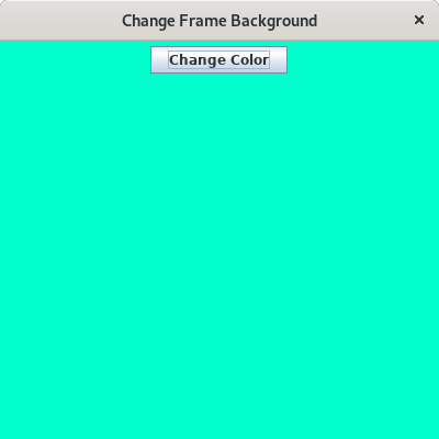 java-program-color-chooser-green