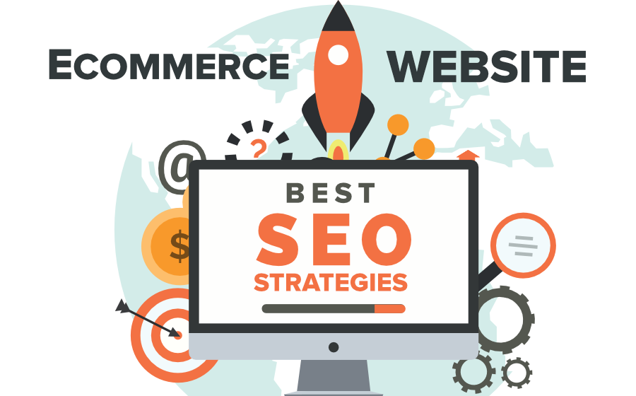 7-Best-SEO-Strategies-for-Ecommerce-Website