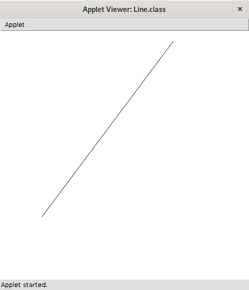 java-applet-draw-line-1