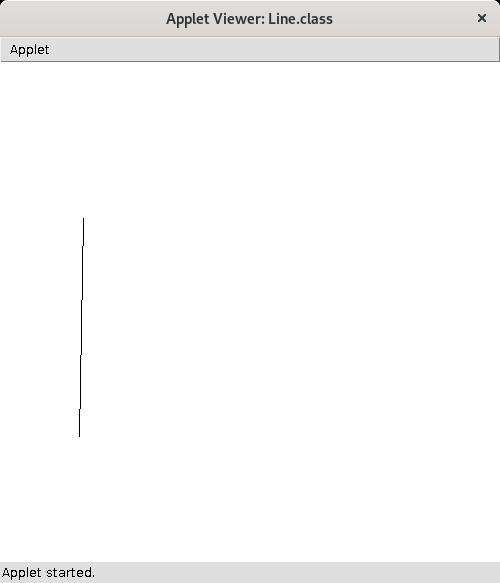 java-applet-draw-line-2