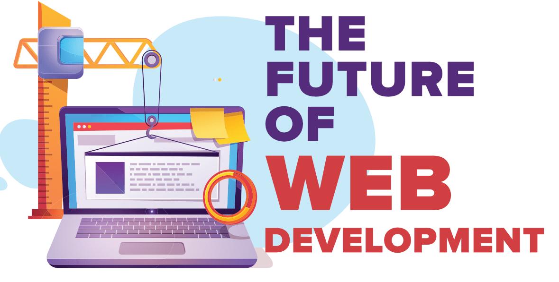 The-Future-Of-Web-Development