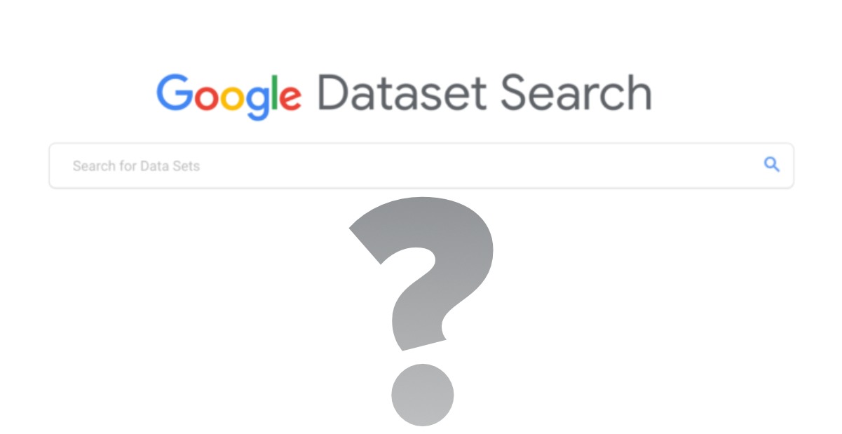 What-is-Google-Dataset-Search-and-How-to-Use-It