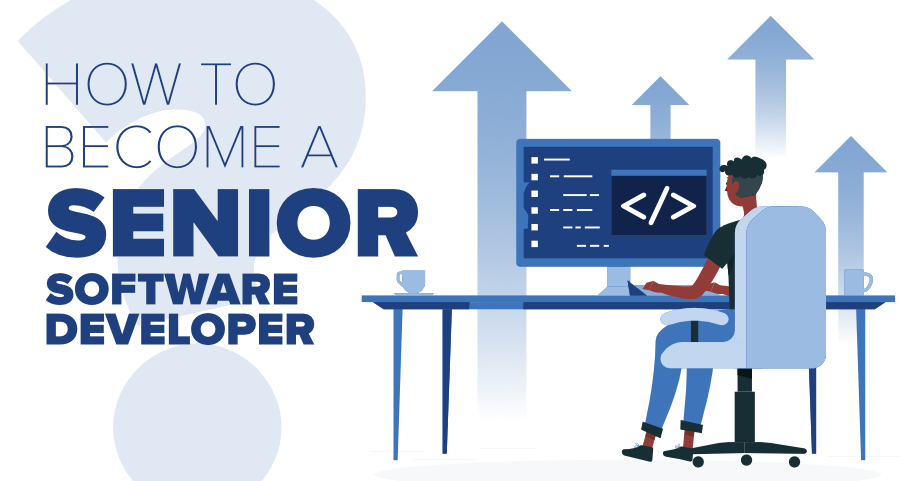 How-to-Become-a-Senior-Software-Developer