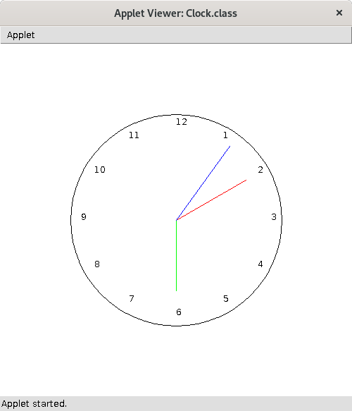 java-applet-clock-1