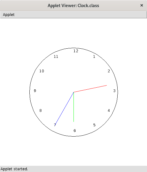 java-applet-clock-3