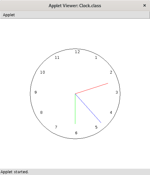 java-applet-clock-2
