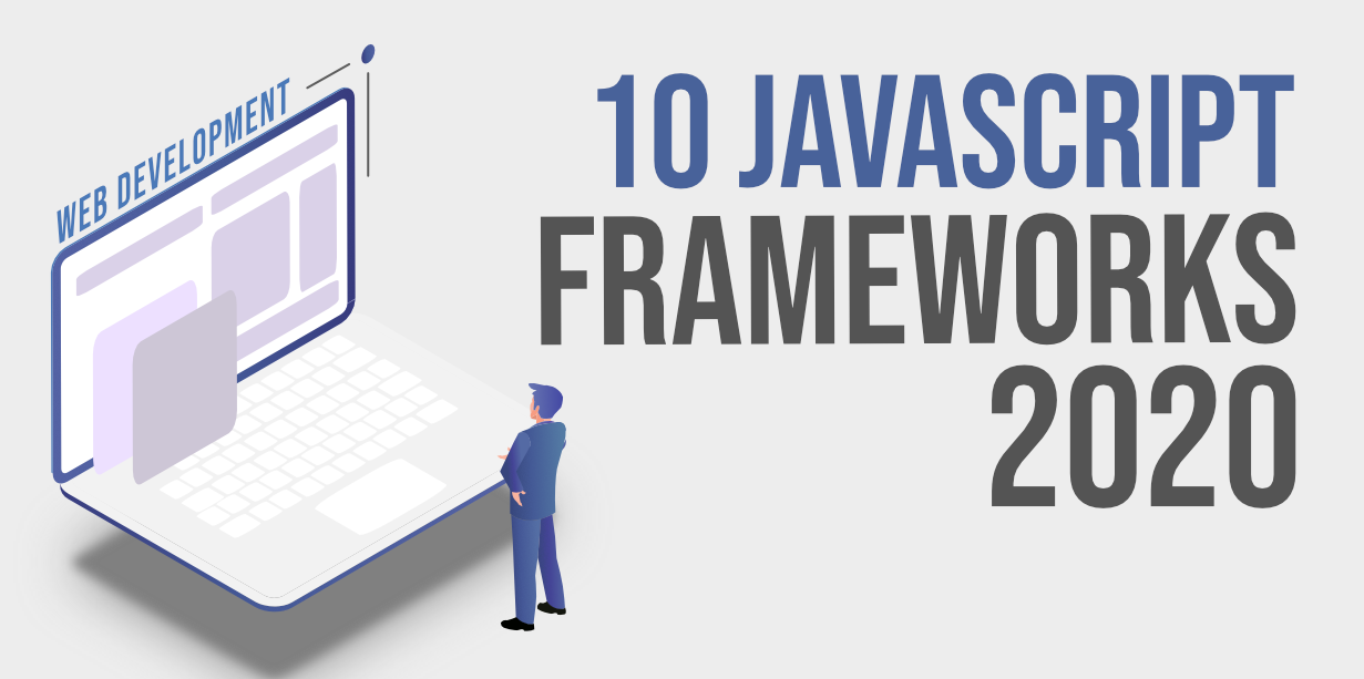 Top-10-Most-Popular-JavaScript-Frameworks-for-Web-Development
