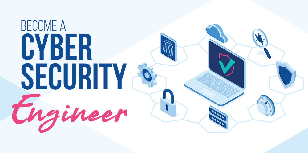 How-to-Become-a-Cyber-Security-Engineer